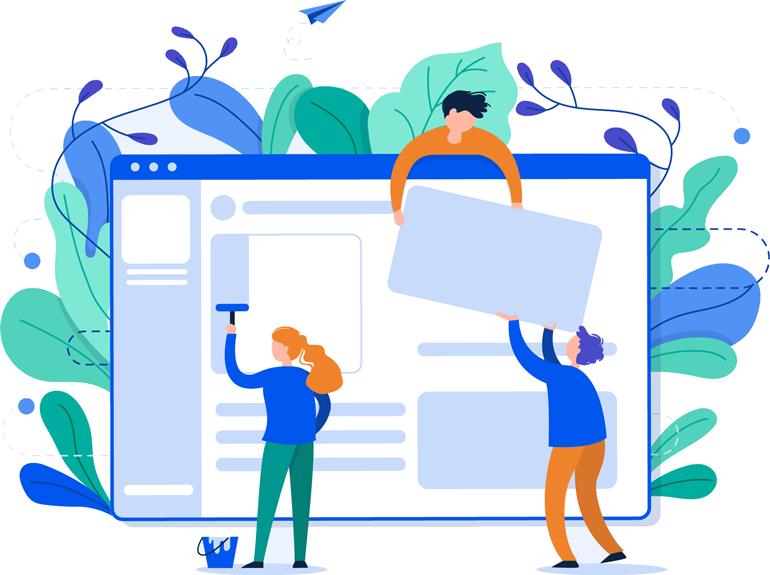طراحی سایت , طراحی نرم افزار , طراحی اپلیکیشن , طراحی اپ